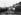 Canal de Panama. Drague excavatrice au travail. 1908. © Jacques Boyer / Roger-Viollet