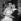 Gloria Lasso (1922-2005), chanteuse française d'origine espagnole et mexicaine, et Edith Piaf (1915-1963), chanteuse française. Paris, Olympia, décembre 1957. © Studio Lipnitzki / Roger-Viollet