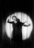 Edith Piaf (1915-1963), chanteuse française. Paris, 15 mai 1959. © TopFoto/Roger-Viollet