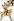 Bakst Décors et costumes de Léon Bakst