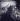 Louis Lumière (1864-1948), chimiste et industriel français, pionnier du cinéma, tenant une plaque, janvier 1936. Photographie de Walter Limot (1902-1984). Paris, musée Carnavalet. © Walter Limot / Musée Carnavalet / Roger-Viollet