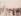 """""""Exposition Universelle de 1900 : pont de l'Alma 1900"""", photographie de Percy Byron. Paris, musée Carnavalet. © Musée Carnavalet/Roger-Viollet"""