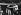 """Maurice Béjart (1927-2007), danseur et chorégraphe français, lors d'une répétition de """"Messe pour le temps futur"""", avec le Ballet du XXème siècle. Bruxelles (Belgique), décembre 1983. © Colette Masson/Roger-Viollet"""