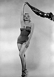 Marilyn Monroe (1926-1962), actrice américaine. © TopFoto / Roger-Viollet