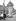 """Paris, rue de Sèvres. Affiche pour le spectacle """"Paris, mes amours"""" avec Joséphine Baker. Olympia, 1959.   © Roger-Viollet"""