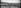La plage. Le Tréport (Seine-Maritime), vers 1890-1900. © Neurdein/Roger-Viollet