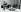 Coup d'Etat du général Augusto Pinochet (1915-2006) contre le gouvernement de Salvador Allende (1908-1973). Santiago (Chili), 1973. © TopFoto / Roger-Viollet