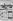 Rome (Italie). La basilique Saint-Pierre et plan d'une ancienne église avec ses exèdres. Encyclopédie de Diderot, gravure XVIIIème siècle. © Roger-Viollet