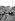 Björn Borg (né en 1956), joueur de tennis suédois, vainqueur de Manuel Orantes (né en 1949), joueur de tennis espagnol, lors de la finale du simple messieurs des Internationaux de France. Paris, Roland-Garros, 16 juin 1974. © Roger-Viollet