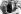 Golda Meir (1898-1978), femme politique israélienne, et John F. Kennedy (1917-1963), président des Etats-Unis. Palm Beach (Floride), 28 décembre 1962. © TopFoto/Roger-Viollet