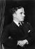 Charlie Chaplin (1889-1977), acteur et réalisateur anglais. 1929. © Ullstein Bild / Roger-Viollet