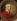 """Jean-Simon Berthelemy (1742-1811). """"Denis Diderot (1713-1784), écrivain et philosophe français"""". Huile sur toile. Paris, musée Carnavalet. © Musée Carnavalet / Roger-Viollet"""