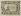 """Dambour et Gangel. """"Jeu des mystères de Paris : jeu de l'oie"""". Lithographie coloriée. Paris, musée Carnavalet.  © Musée Carnavalet/Roger-Viollet"""
