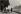 Mattress-maker on the bank of the quai de la Mégisserie. Paris (Ist arrondissement), 1948. Photograph by Edith Gérin (1910-1997). Bibliothèque historique de la Ville de Paris. © Edith Gérin / BHVP / Roger-Viollet