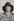 Simone Signoret (1921-1985), actrice française. Autheuil (Eure), 1959.  © Jean Mounicq/Roger-Viollet