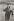 Régine (née en 1929), animatrice de night-club et chanteuse, sur la plage. Deauville (Calvados), 1963. © Jean Mounicq / Roger-Viollet