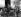 Guerre de Corée (1950-1953). Troupe aéroportée du 187ème régiment de combat montant à bord d'un Fairchild C-119 Flying Boxcar afin d'être parachutée au nord de Pyongyang (Corée du Nord), octobre 1950.  © TopFoto / Roger-Viollet
