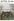 """Henri Meyer (1844-1899). Mission Marchand. Le vapeur """"Faidherbe"""" porté en pièces détachées entre le Congo et le Nil. Dessin paru dans """"Le Petit Journal"""", 28 mai 1899. © Roger-Viollet"""