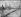 Exposition universelle de 1900. Perspective de la  rue des Nations depuis le palais de l'Horticulture. Paris, 1900. © Neurdein Frères/Neurdein/Roger-Viollet