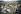Participants au festival de Woodstock (New York), 1969.  © Michael Fredericks/The Image Works/Roger-Viollet