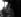 Maurice Ravel (1875-1937), compositeur français, et Marguerite Long (1874-1966), pianiste française. Paris, vers 1930. © Boris Lipnitzki/Roger-Viollet