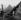 Les camps de toile de l'abbé Pierre à Noisy-le-Grand (Seine-Saint-Denis), 1955. Photographie de Janine Niepce (1921-2007). © Janine Niepce/Roger-Viollet