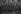 Le 8ème ministère Briand (28 novembre 1925 - mars 1926). En bas, de gauche à droite : Périer, Laurent-Eynac, Pierre Laval, Paul Painlevé, Aristide Briand, Vincent, Durafour; en haut : Morel, Levasseur, Camille Chautemps, Bénazet, Renoult, Chauvin, Georges Leygues, Ossola, Anatole de Monzie.   © Albert Harlingue / Roger-Viollet