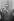 Paul bocuse (1926-2018), restaurateur, sur le perron de l'Elysée portant sa médaille de chevalier de la Légion d'Honneur. Paris (VIIIème arr.), février 1975. © Jacques Cuinières / Roger-Viollet