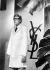 Yves Saint Laurent (1936-2008), couturier français. Paris, 29 juillet 1981. © Jean-Pierre Couderc / Roger-Viollet