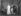 """""""Marie-Antoinette (1755-1793), reine de France et de Navarre, à la Conciergerie"""". Lithographie, 1881.  © Underwood Archives/The Image Works/Roger-Viollet"""