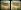 Palais de Justice. Paris (IVème arr.). Vue stéréoscopique avec éclairage. Paris, musée Carnavalet.    © Musée Carnavalet/Roger-Viollet