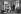 Johannes Gutenberg (vers 1400-1468), imprimeur allemand, imprimant la première feuille de la Bible. Gravure, XIXème siècle. © Roger-Viollet