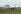 Le Rafale, avion militaire français conçu par Dassault Aviation. Salon du Bourget, juin 1987. © Jean-Régis Roustan/Roger-Viollet