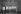 Manifestation de femmes en faveur de la Hongrie, devant l'ambassade des Etats-Unis, pendant la visite de John Foster Dulles (1888-1959), homme politique américain. Paris, le 10 décembre 1956. © Roger-Viollet