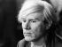 Andy Warhol (1928-1987), artiste et cinéaste américain, vers 1970.  © Rohnert / Ullstein Bild / Roger-Viollet