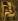 """Marcel Gromaire (1892-1971). """"Nu assis"""". Huile sur toile, 1925. Paris, musée d'Art moderne. © Musée d'Art Moderne/Roger-Viollet"""