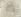 Carte d'ensemble des réseaux d'égouts du département de la Seine, 1911. Plan imprimé. Paris, bibliothèque de l'Hôtel de Ville. © BHdV / Roger-Viollet