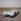 """Automobile Mercedes  W 196 """"Flèche d'Argent"""" sur laquelle courut Fangio sur le circuit de Reims en 1954. © Roger-Viollet"""