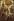 """Jacob Jordaens (1593-1678). """"Le martyre de Sainte Apolline"""". Musée des Beaux-Arts de la Ville de Paris, Petit Palais. © Petit Palais / Roger-Viollet"""