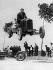 Course de voitures. 1928.  © Wide World Photo/Ullstein Bild/Roger-Viollet