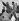 Fidel Castro (1926-2016), homme d'Etat et révolutionnaire cubain, saluant avant son départ pour l'étranger. La Havane (Cuba), début 1960. © Gilberto Ante / BFC / Gilberto Ante / Roger-Viollet