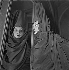 """""""Les Joies du Capitole"""", opérette de Raoul Moretti. Livret de Jacques Bousquet. Paroles d'Albert Willemetz. Arletty. Paris, théâtre de la Madeleine, février 1935. © Gaston Paris / Roger-Viollet"""