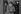 Joe Dassin (1915-1994), chanteur américain, et Melina Mercouri (1920-1994), actrice et femme politique grecque. Paris, 1967-1968. © Noa / Roger-Viollet