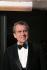 Richard Nixon (1913-1994), homme d'Etat américain, lors de sa rencontre avec Georges Pompidou (1911-1974), homme d'Etat français. Reykjavik, 1er juin 1973. © Jean-Pierre Couderc/Roger-Viollet
