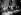 Robert Schuman (au centre) représentant la France à une réunion de l'O.E.C.E. (Organisation européenne de coopération économique). Paris, 20 octobre 1952. © Roger-Viollet