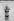 """Romy Schneider (1938-1982), actrice autrichienne, lors du tournage de """"La piscine"""", film de Jacques Deray. 1968. Photographie de Georges Kelaidites (1932-2015). © Georges Kelaïditès / Roger-Viollet"""