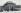 Station du Métropolitain, place de la Bastille (architecte : Hector Guimard). Carte postale. Paris, musée Carnavalet. © Musée Carnavalet / Roger-Viollet