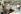 Stephen Hawking (1942-2018), mathématicien, savant britanique, 1989. © Jean-Régis Roustan / Roger-Viollet