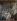 """Jacques Fabien Gautier d'Agoty (1710-1781). """"Marie-Antoinette à Versailles en 1775"""". Musée de Versailles. © Roger-Viollet"""