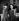 """Danielle Darrieux (1917-2017) et Claudia Cardinale (née en 1938)  sur le tournage du film d'Henri Verneuil """"Les Lions sont lâchés"""". 1961. © Alain Adler / Roger-Viollet"""